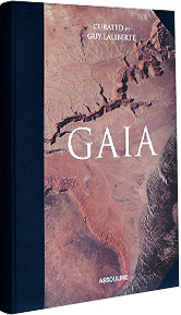 Gaia, Limited Edition